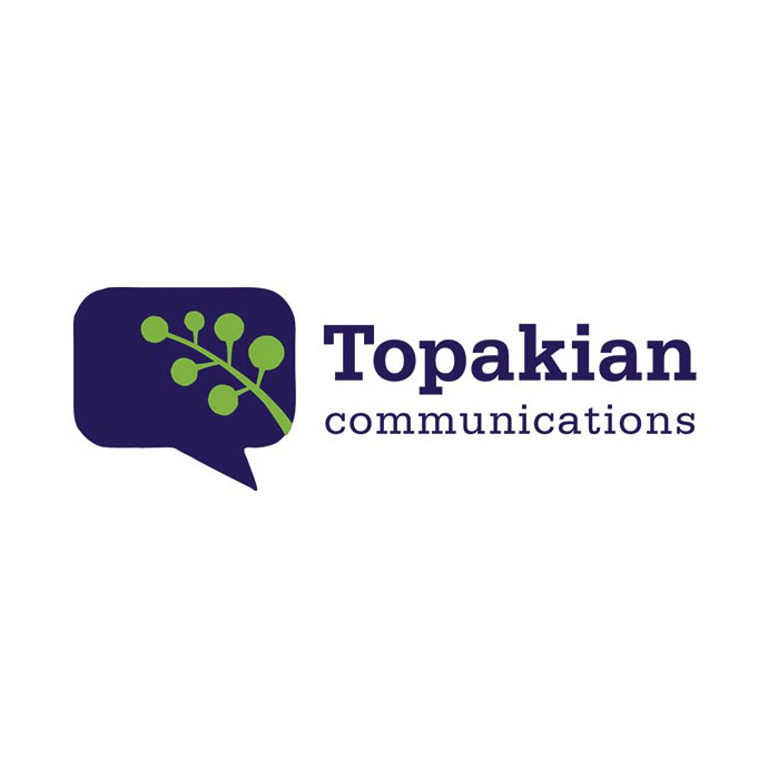 TopakianCommunications_logo_square.jpg