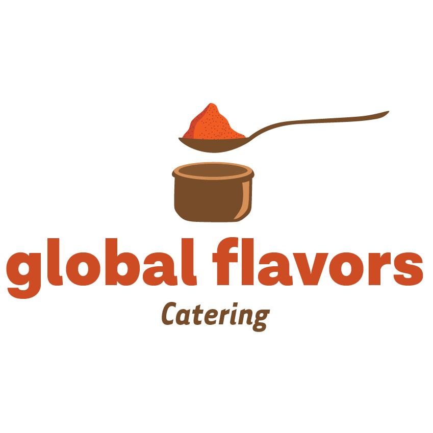 globalflavors_logo_square.jpg