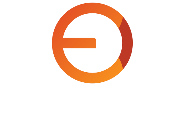 Odyssey Energy Solutions