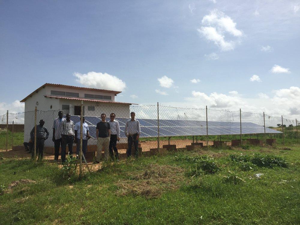 Senegal village power plant.jpg