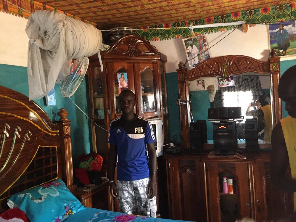 Senegal home boom box fan.jpg