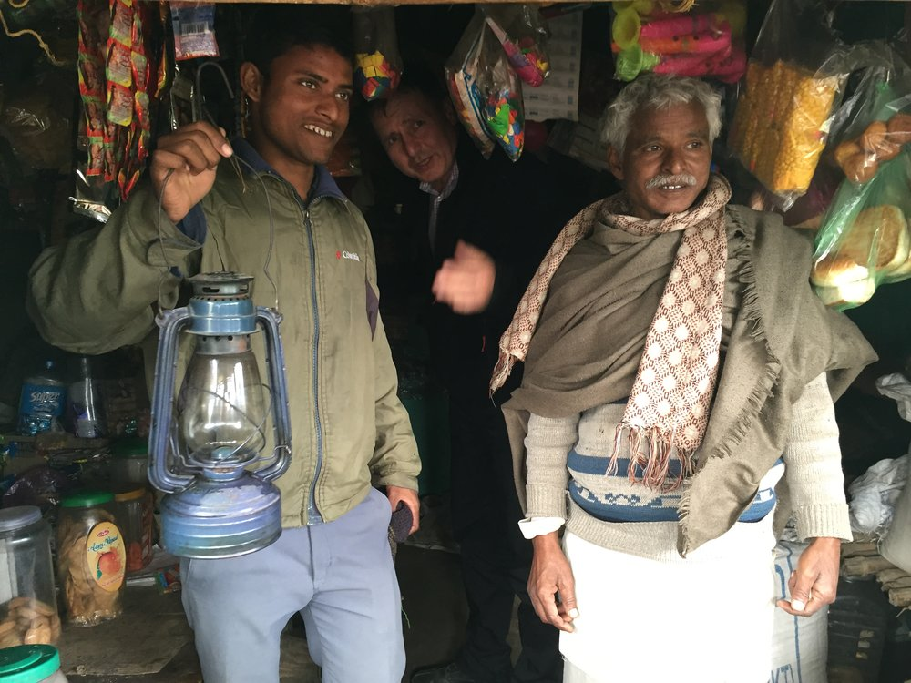 Shopkeepers w Kerosene lantern.jpg