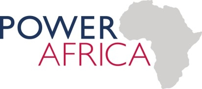 Power Africa Small logo.jpg