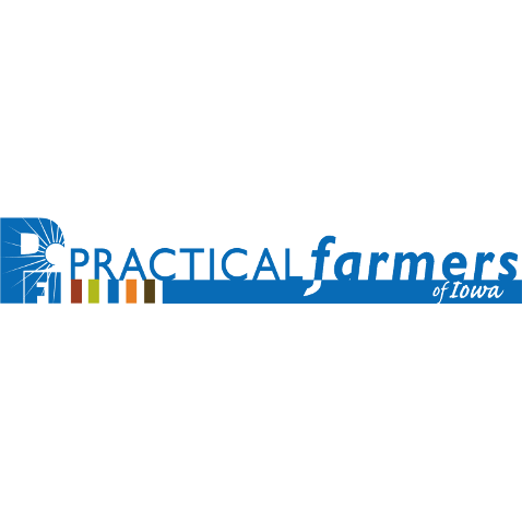 Practical Farmers of Iowa