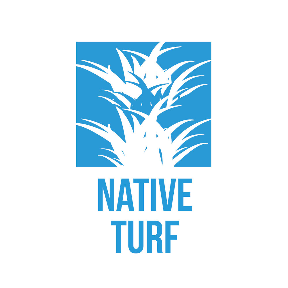icon-nativeturf-square.jpg