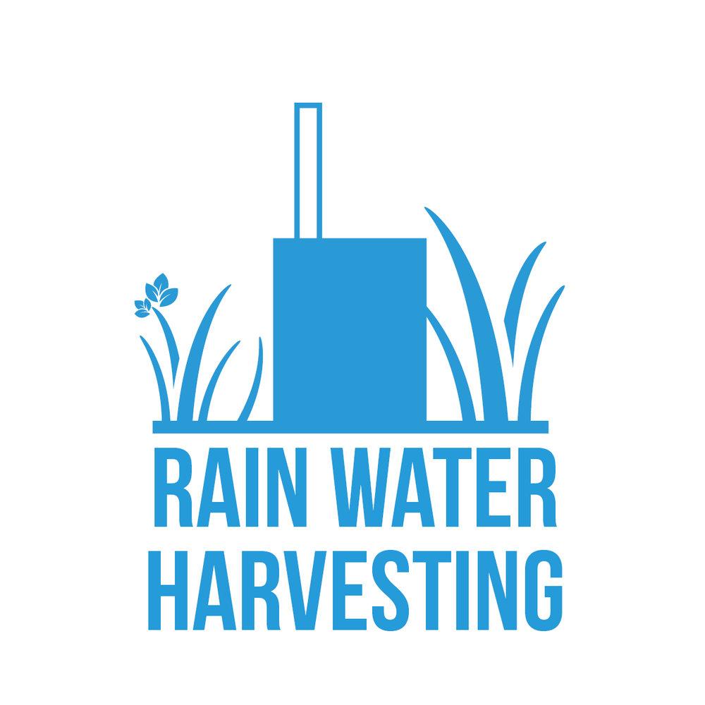 icon-rainwaterharvesting-square.jpg