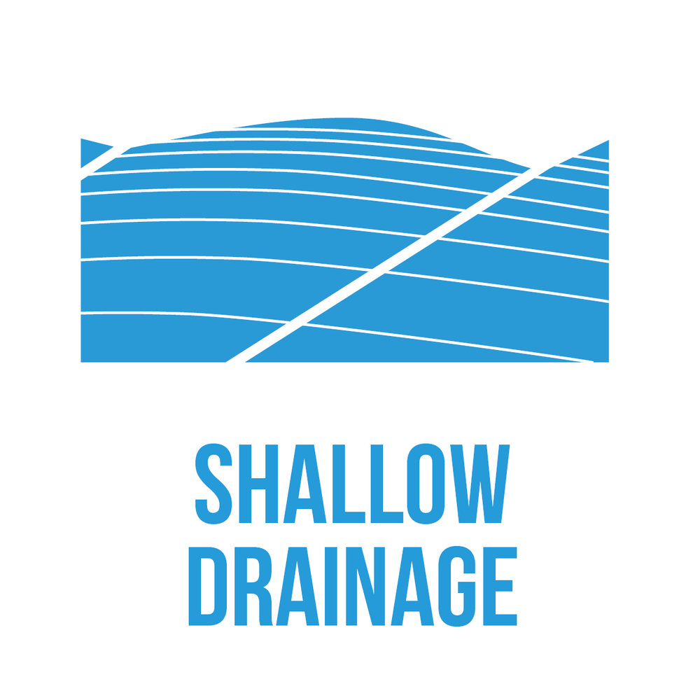 icon-shallowdrainage-square.jpg