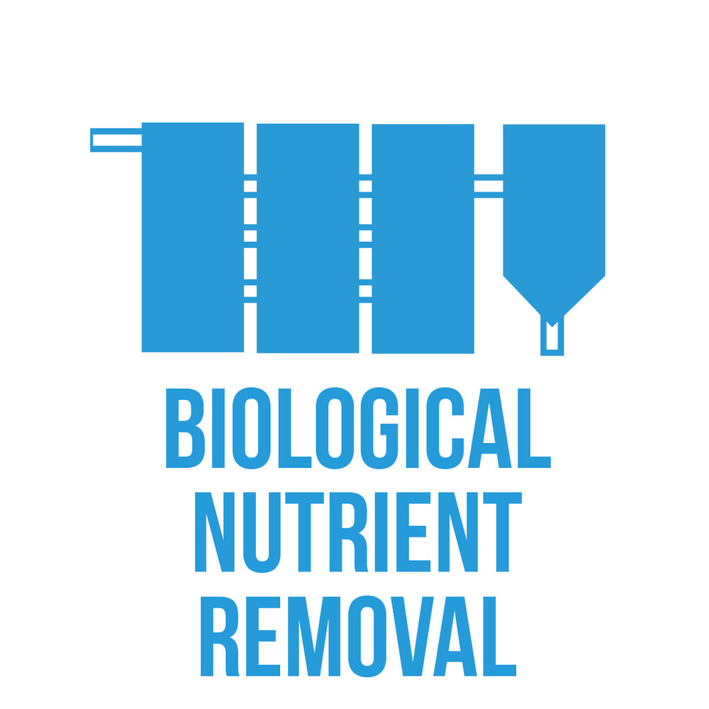 icon-biologicalnutrientremoval-square.jpg