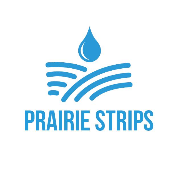 icon-prairiestrips-square.jpg