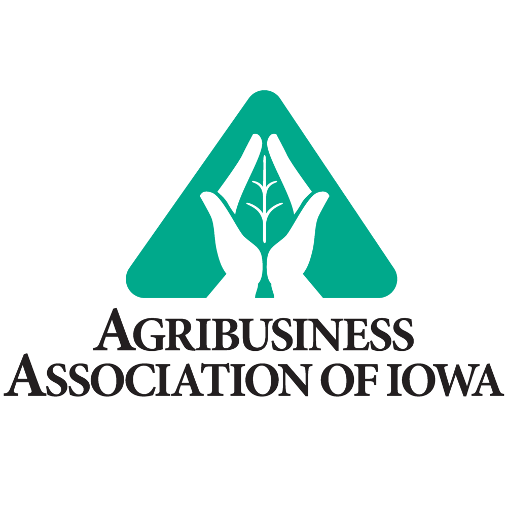 Agribusiness Association of Iowa