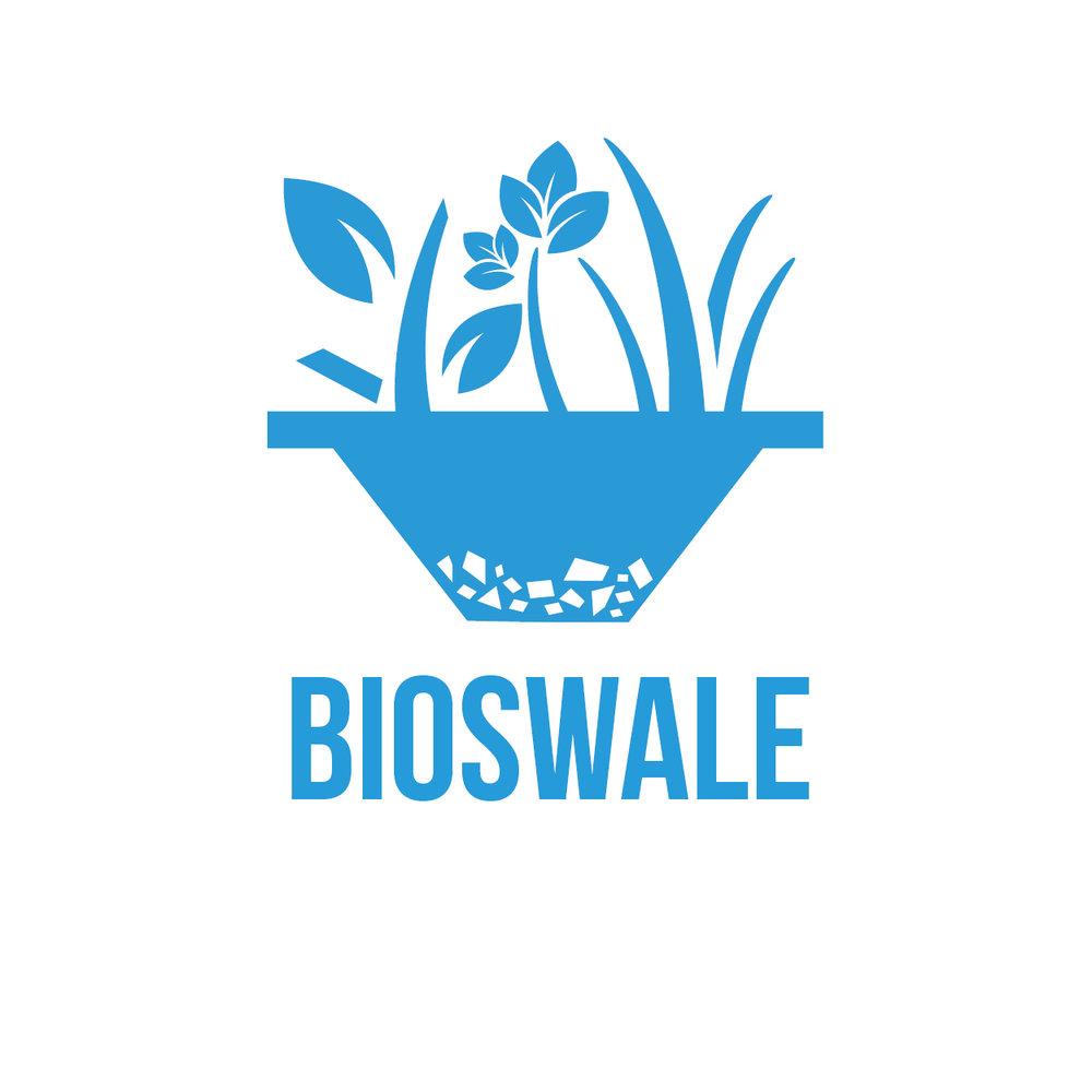 icon-bioswale-square.jpg