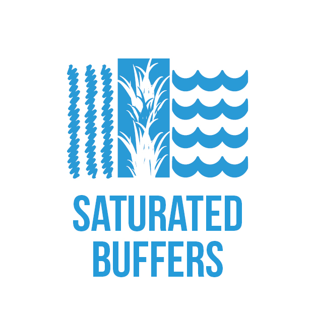 icon-saturatedbuffers-square.jpg
