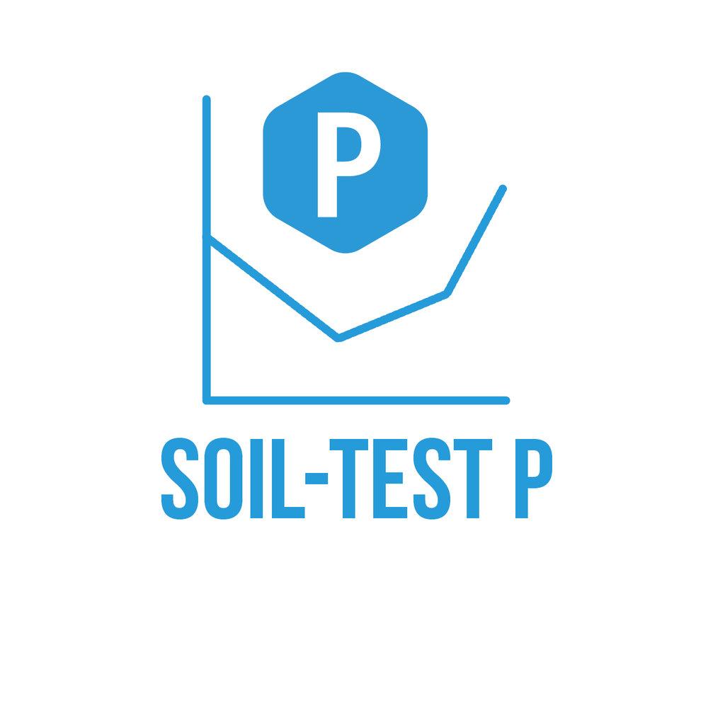 icon-soiltestP-square.jpg