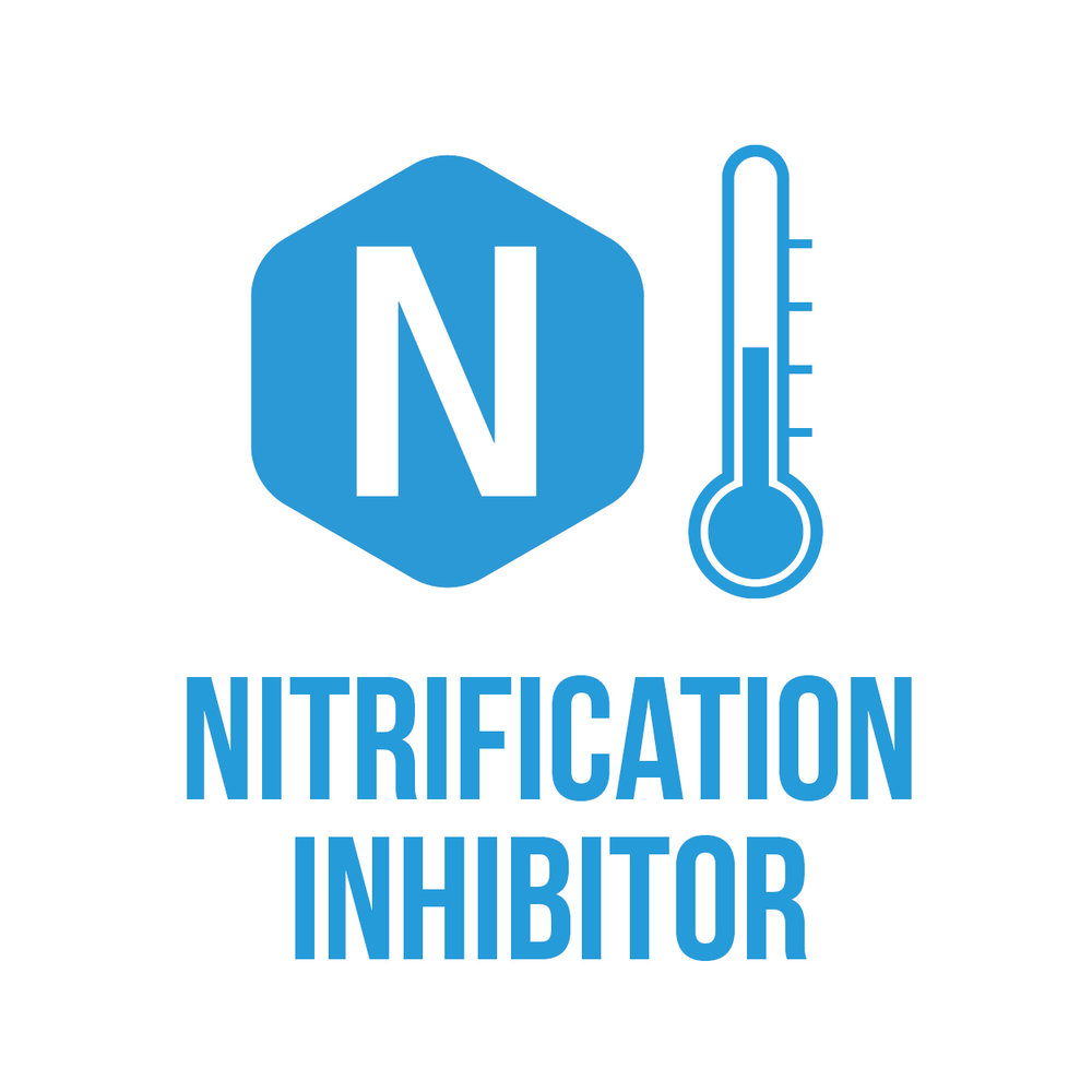 icon-nitrificationinhibitor-square.jpg