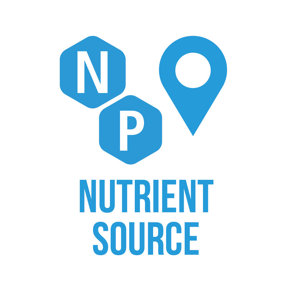 icon-nutrientsource-square.jpg