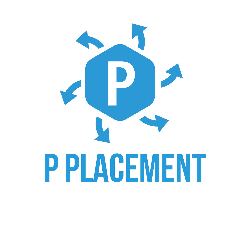 icon-ppalcement-square.jpg