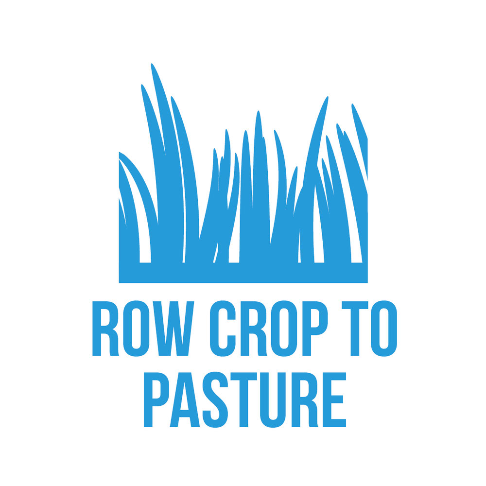 icon-rowcroptopasture-square.jpg