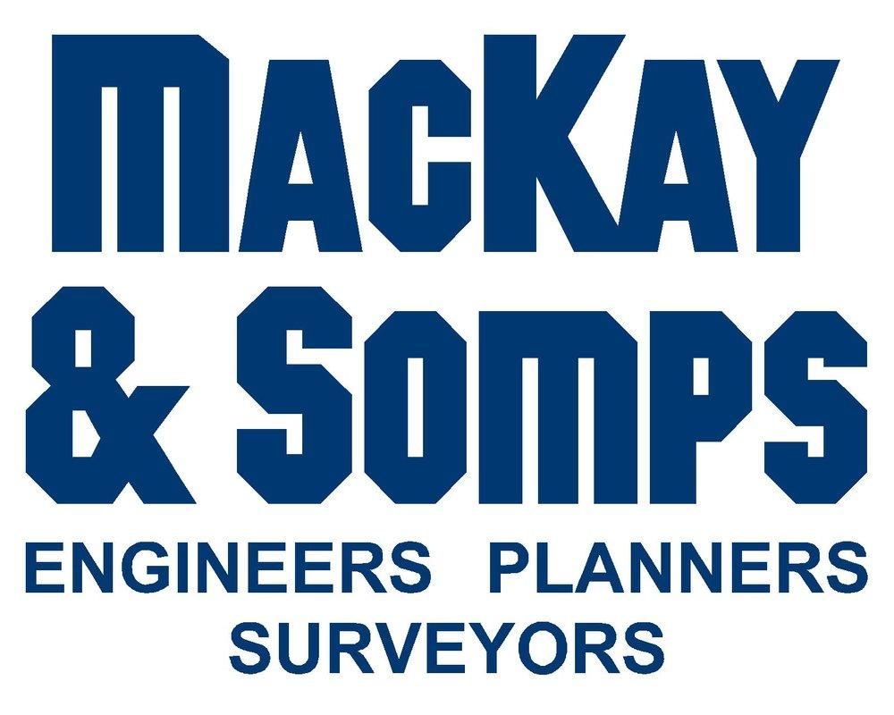 MacKay.png