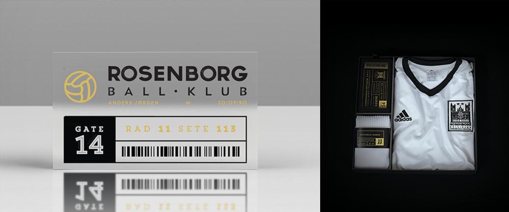 Rosenborg 2.png