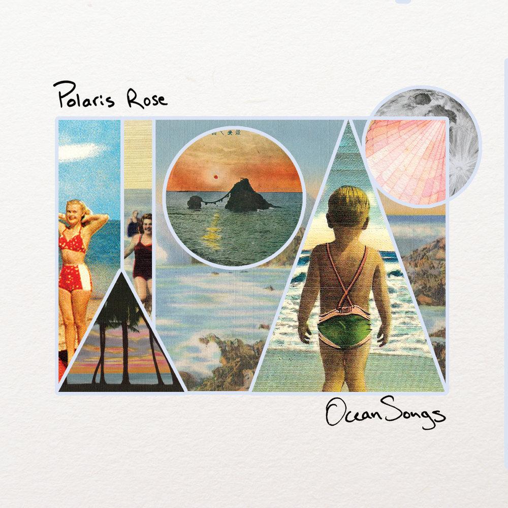 OceanSongs EP