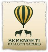 Serengeti Balloon.jpg