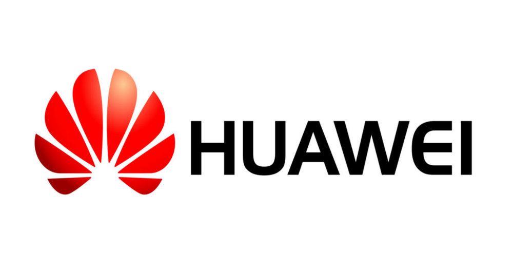 huawei-logo-1.jpg