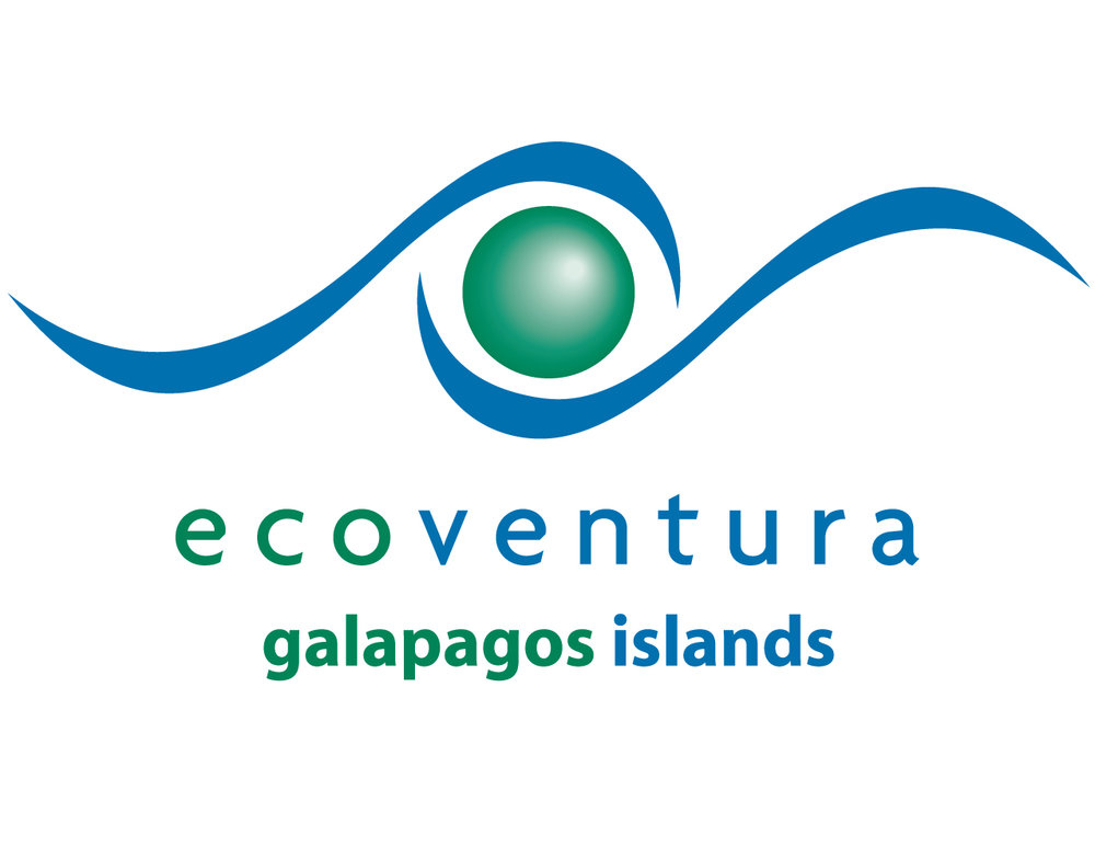 ecoventura_galapagosislands (4).jpg