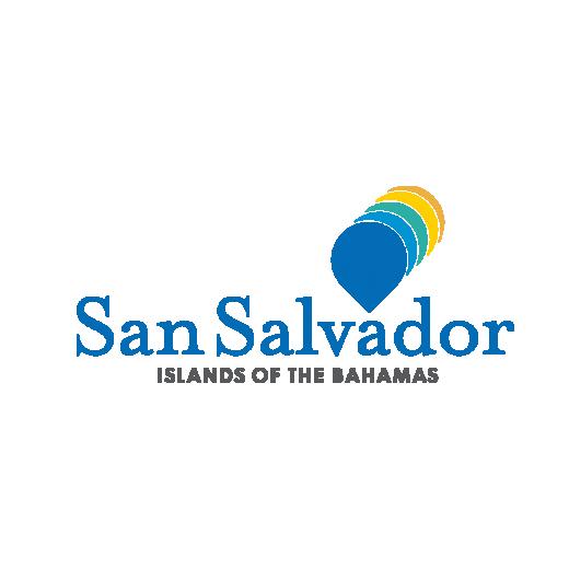 san_salvador_rgb.png