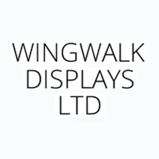 wingwalk logo.png