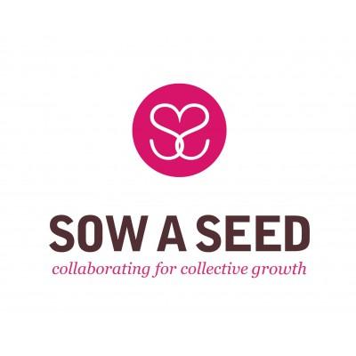 sow a seed.jpg