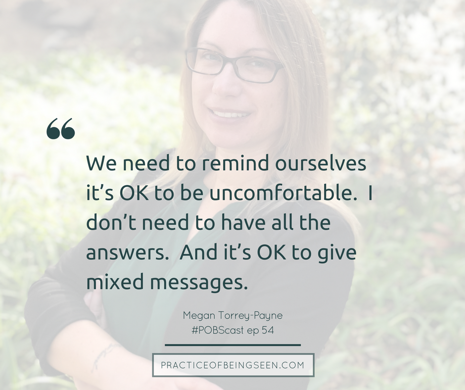 POBScast 54 Megan Torrery Payne Quote 2.png