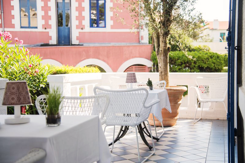 terrasse1-1.jpg