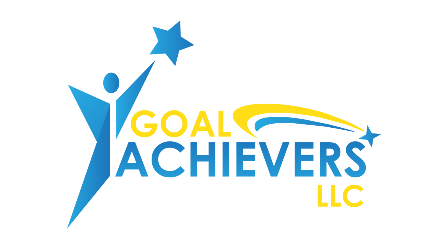 Goal Achievers, LLC