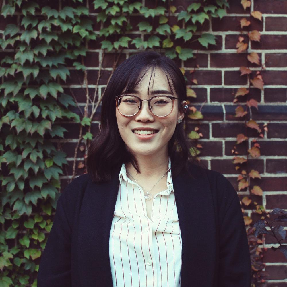 Chen Shang  Design Editor 📷 @itschensh