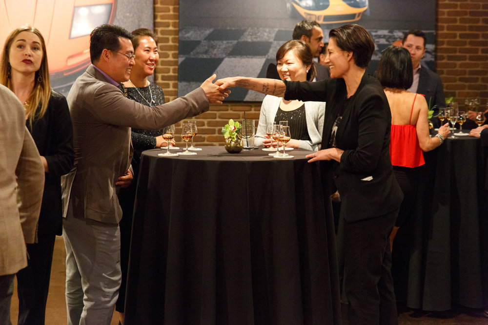 Hennessy Sotheby Event 4.13.17-62.jpg