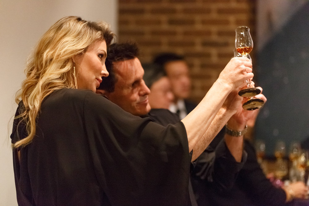Hennessy Sotheby Event 4.13.17-91.jpg