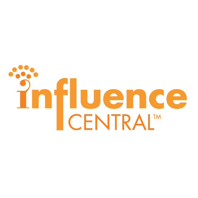 Influence Central
