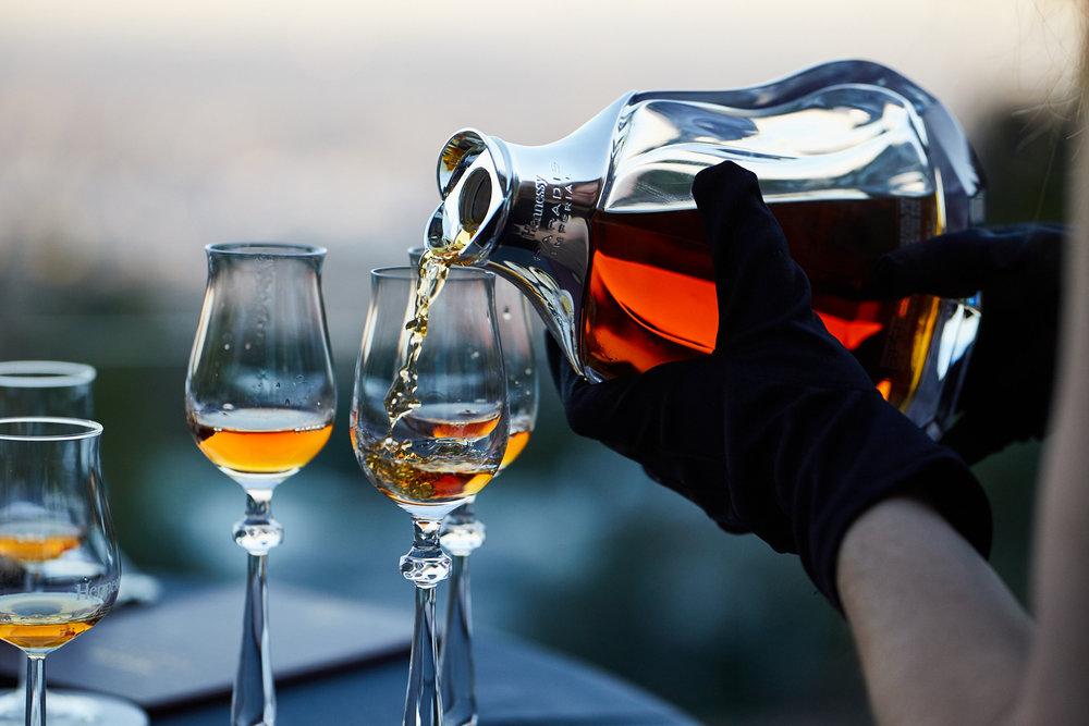 10.7.17 Hennessy Tasting Pictures 1895 Rising Glen Rd. WeHo_40.jpg