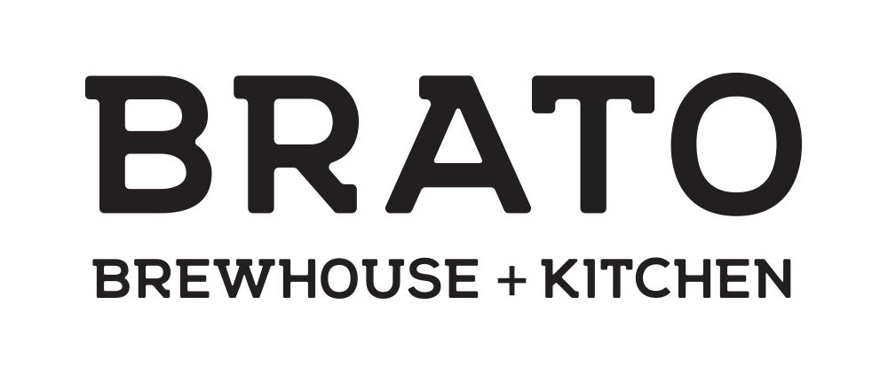 Brato Brewhouse & Kitchen