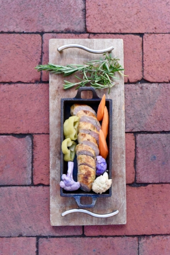 Board with bread and veg.jpg