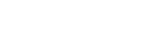 country-lincoln-logo.png
