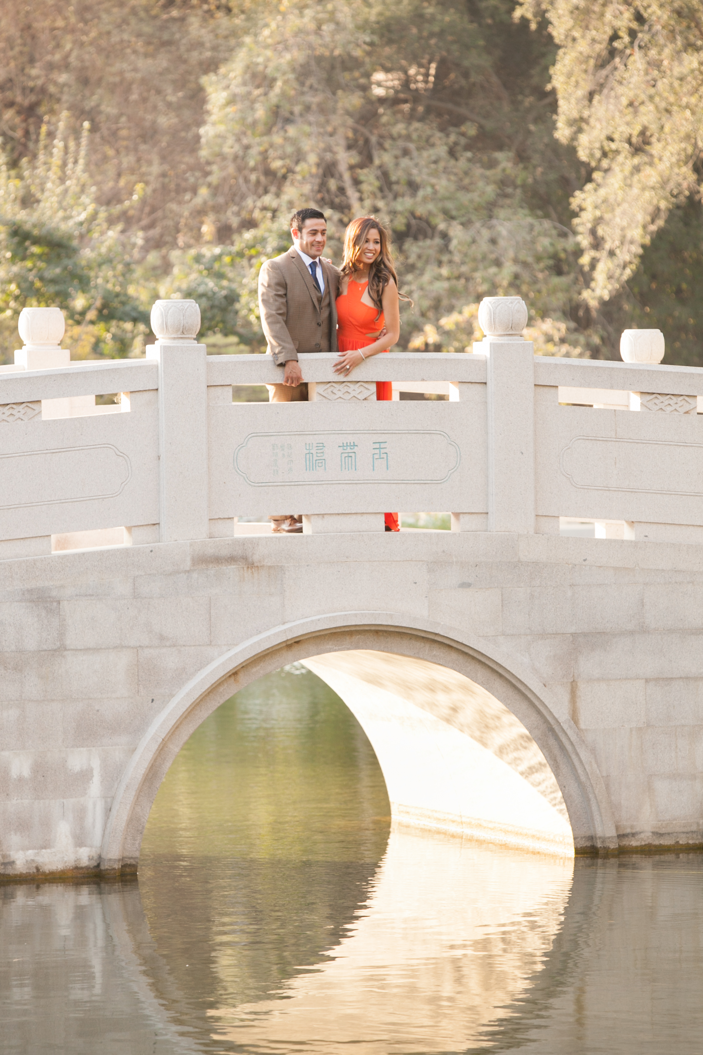Christine_Chang_Photo_Danny&Sarah-121