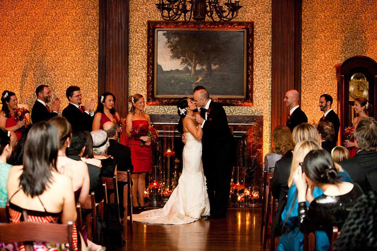 Anna Kuperberg Photography www.kuperberg.com