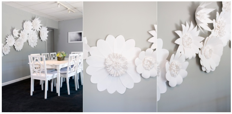 flower wall copy