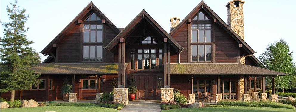 Devine-Ranch-Santa-Cruz-Barn-Lovely