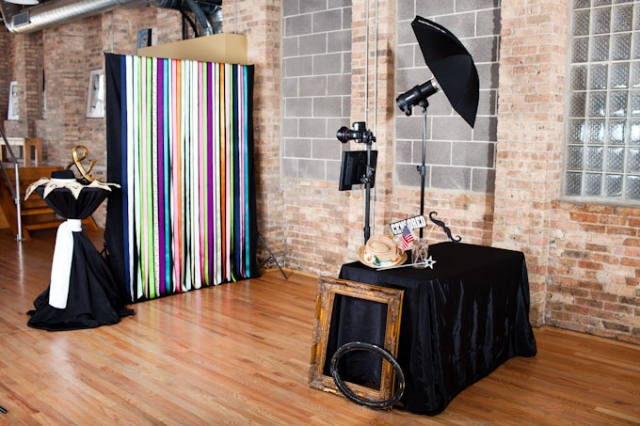 Photo-Booth-Setup(pp_w640_h426)