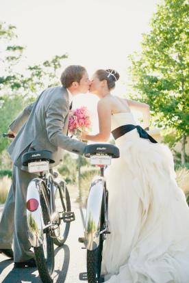 bikes_cutest_blushing_romance_solage.jpg
