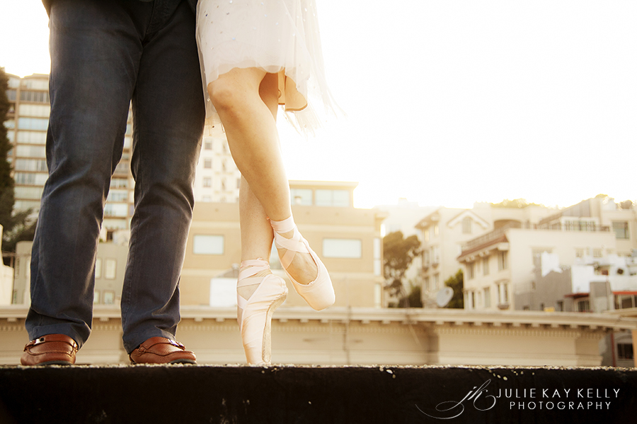 SolageEngagementBalletShoes'