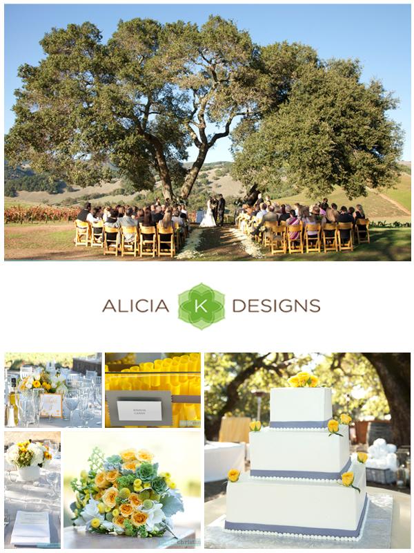 Alicia K Designs
