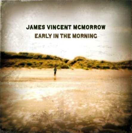 james-vincent-mcmorrow-early-in-the-morning-20111.jpg